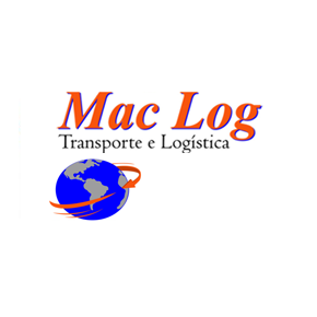 mac-log.png