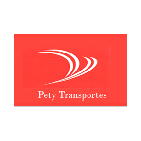 petytransporte.png